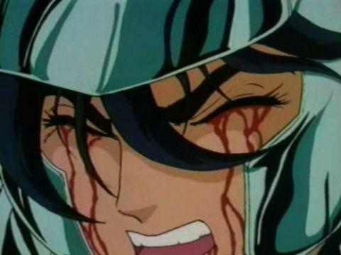 Nombre:  shiryu ojos sangrantes.jpg Visitas: 762 Tamaño: 22.8 KB