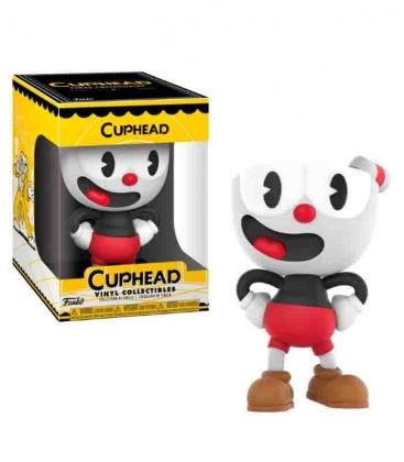 Nombre:  funko-vinyl-cuphead-rojo-cuphead.jpg Visitas: 100 Tamaño: 69.8 KB