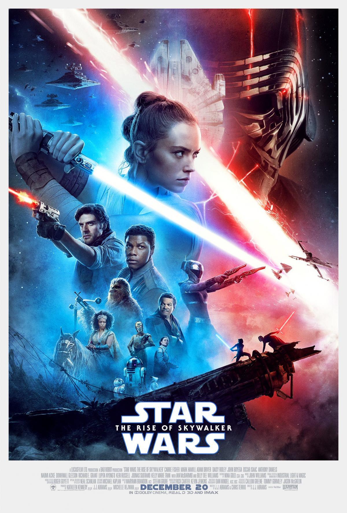 Nombre:  poster-star-wars-episodio-ix-ascenso-skywalker.jpg Visitas: 498 Tamaño: 338.2 KB