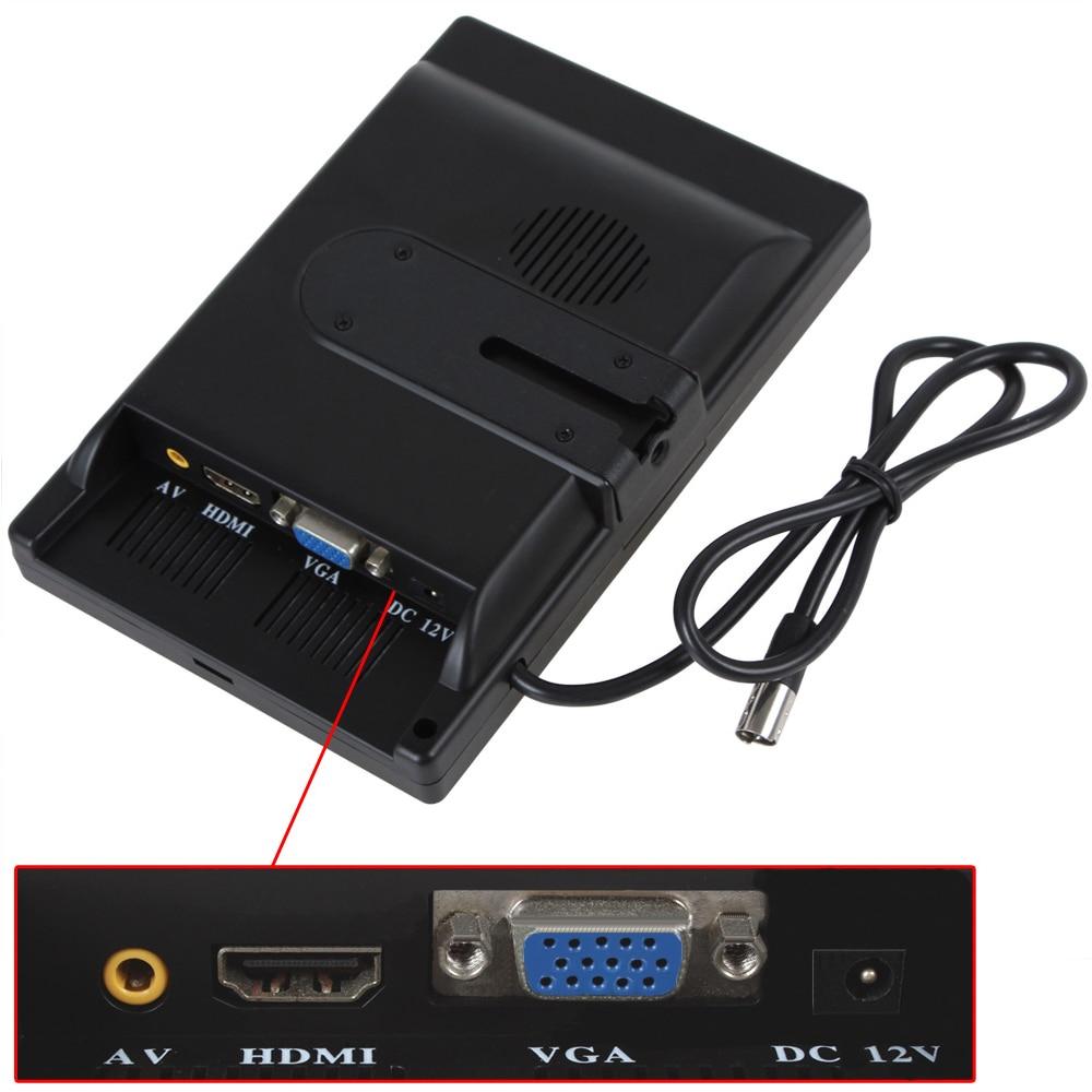 Nombre:  Podofo-7-HD-LCD-Mini-computadora-y-pantalla-de-TV-vigilancia-de-seguridad-CCTV-pantalla-hdmi.jpg Visitas: 1146 Tamaño: 103.6 KB
